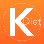 Keto Diet App Recipes