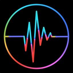 Impuls Music: smart playlists