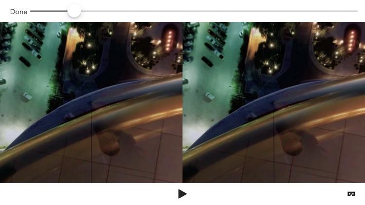 XS3 screenshot-2