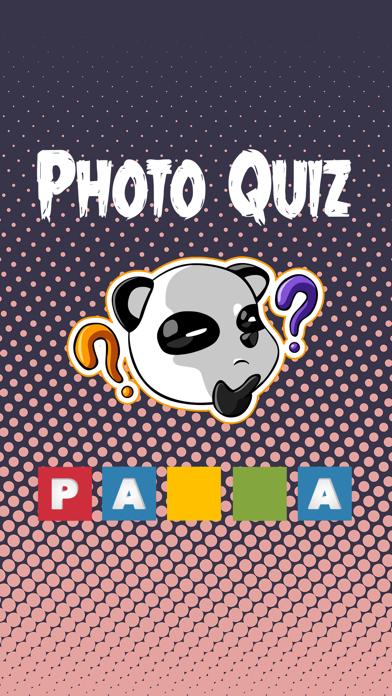 Photo Quiz – Trivia Game screenshot one