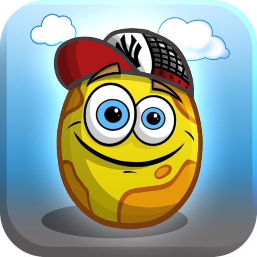 Eggies - My Virtual Pet