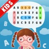 Kids Word Search Puzzles