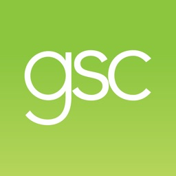 GSC on the Go