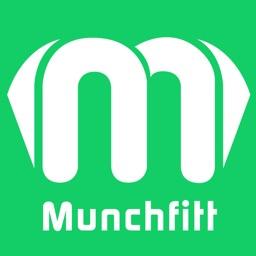 MunchFitt