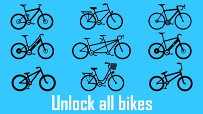 Bike Dash: Bmx Freestyle Race Screenshot