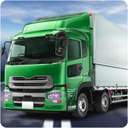 货车驾驶模拟器 PRO