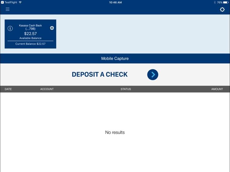 SENB for iPad screenshot-3