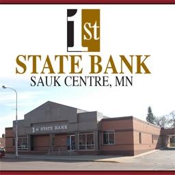 First State Bank Sauk Centre