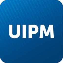 UIPM Central