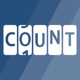 Countthings