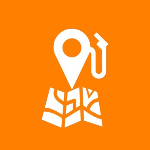 getFUEL - WA Fuel Price Watch