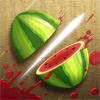 Fruit Ninja Classic - Halfbrick Studios