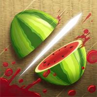 Codes for Fruit Ninja Classic Hack