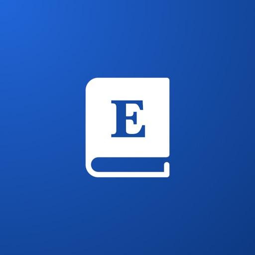 English etymology and origins