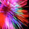 Laser Lights - iPadアプリ