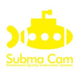 Subma Cam