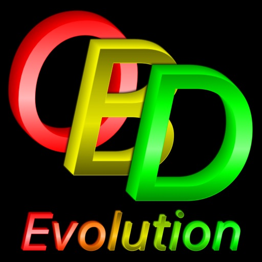 OBD Evolution: Car Diagnostics