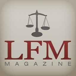 Law Firm Marketing Magazine: Interviews with Lawyers, Leading Marketing Experts and Industry Icons