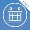 iSvátek - free - iPhoneアプリ