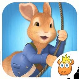 Peter Rabbit™ Birthday Party
