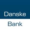 NY mobilbank DK - Danske Bank