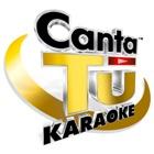 Canta Tu icon