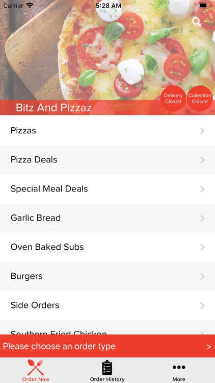 Bitz And Pizzaz By Touch2success