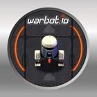 warbot.io icon