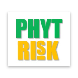 CRI-Phytrisk