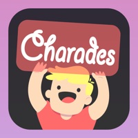 Codes for Charades Dirty Drinking Game Hack