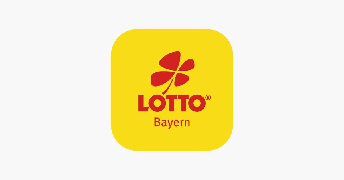 glückszahlen lotto Münster