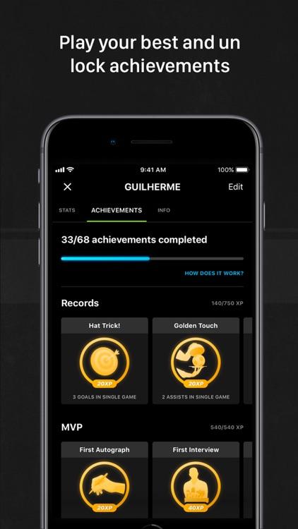 Appito screenshot-5