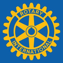 The Rotary Club of Newport Oregon