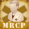 MRCP QB, Exam Edition