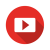 App for Youtube - Instant at your desktop! - Joacim Ståhl