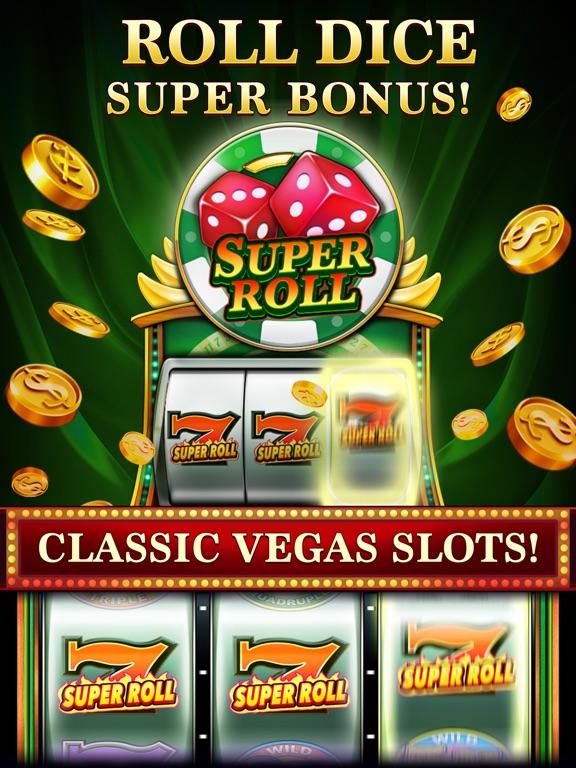Super vegas slots poker tracker 3 registration code free