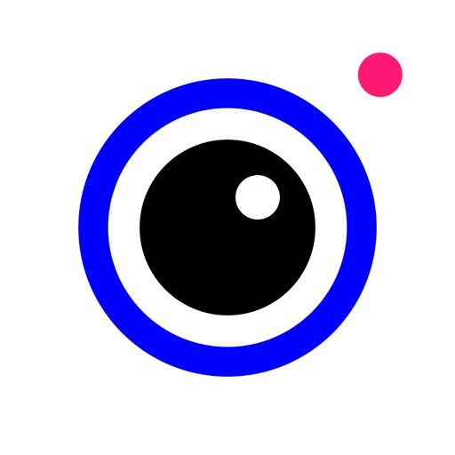 InstaSize 写真加工画像動画編集 コラージュメーカー