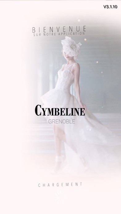 Cymbeline Grenoble