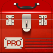 Toolbox Pro app review