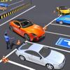 PHAM THI LUYEN - Car Parking: City Driving Scho  artwork