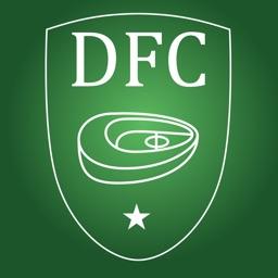 Digital Football Community