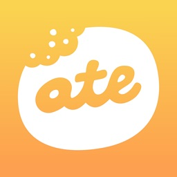 YouAte — Mindful Food Diary