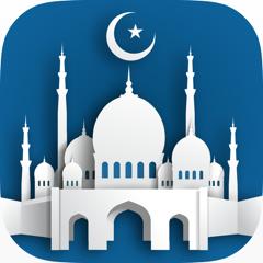 Muslim Mate - Athan et Coran
