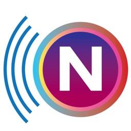 NewsWaves - Best News Now