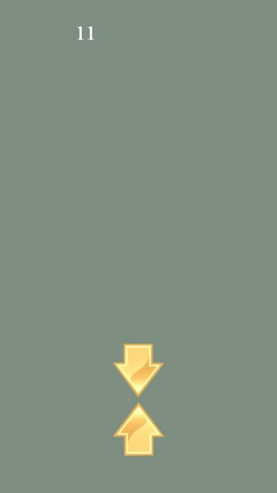 Arrow Match. screenshot 5