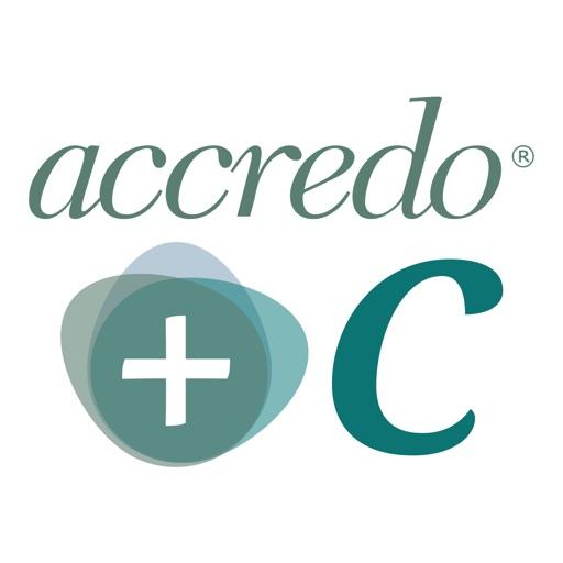 Accredo Plus C