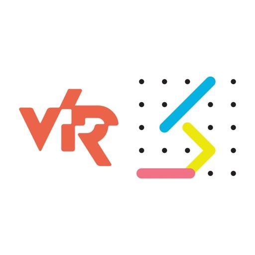 VR & Retailtainment 2017