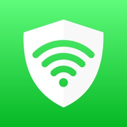 WUMW Who uses my WiFi? Protect your Internet