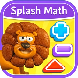 Kindergarten Math Games for 3+