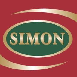 Simon Insurance Agency Online